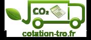 CotationTRO Logo